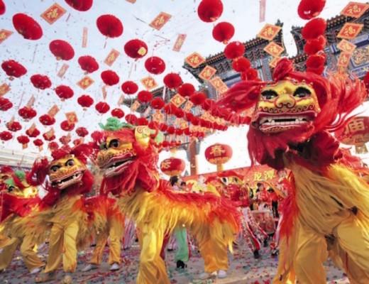 Capodanno cinese 3