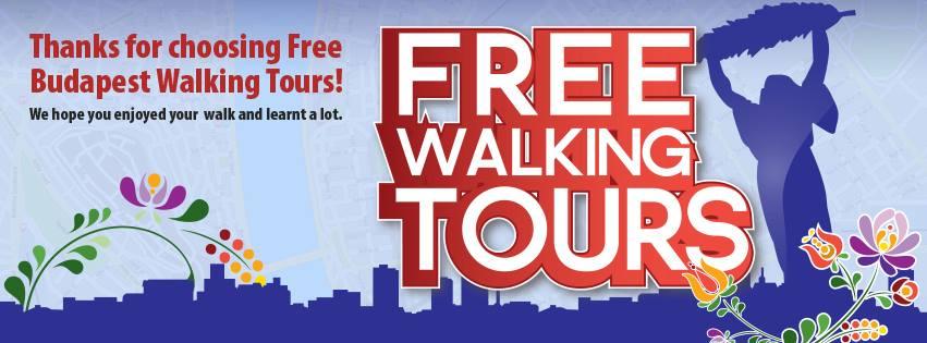 free walking 1