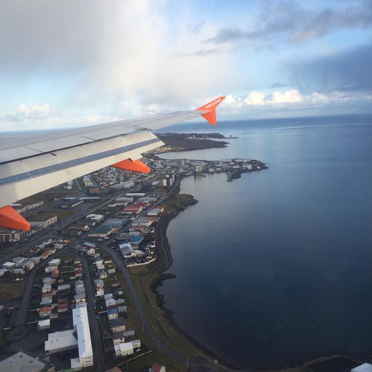 Islanda low-cost 02