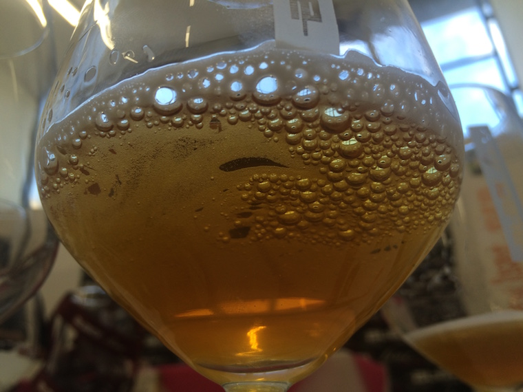 PiacereDiVino birra artigianale