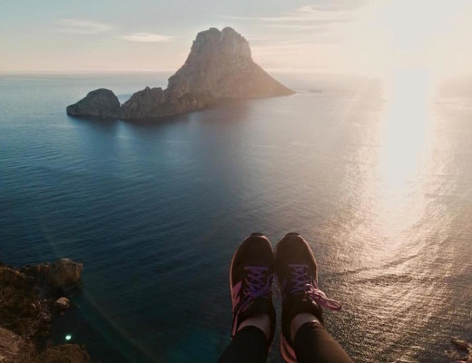 Ibiza 03