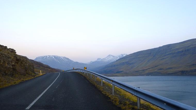 Islanda otr 01