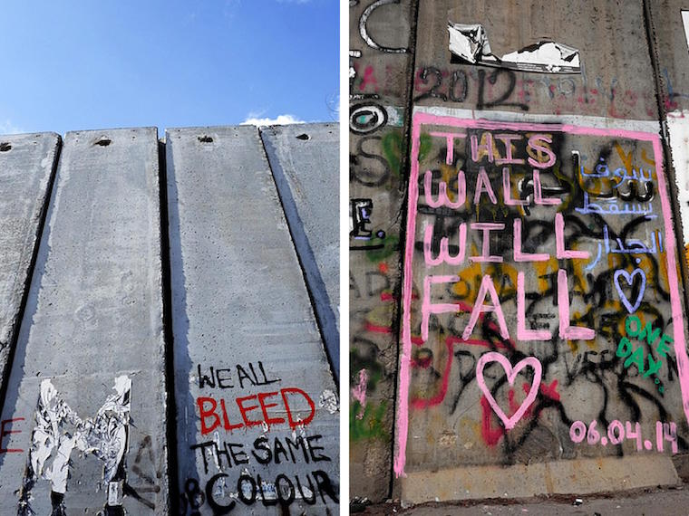 Palestina 02