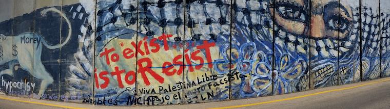 Palestina 07