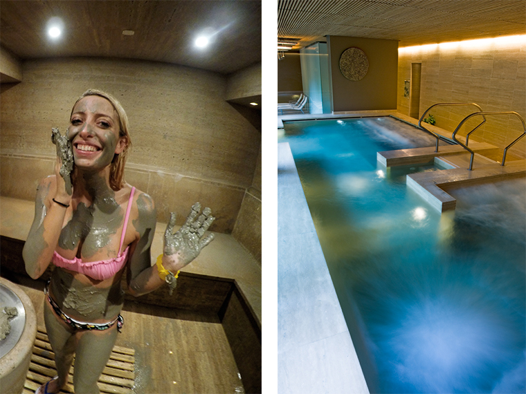 collage terme 1