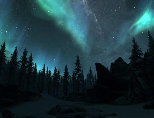 387797-skyrim-northern-lights