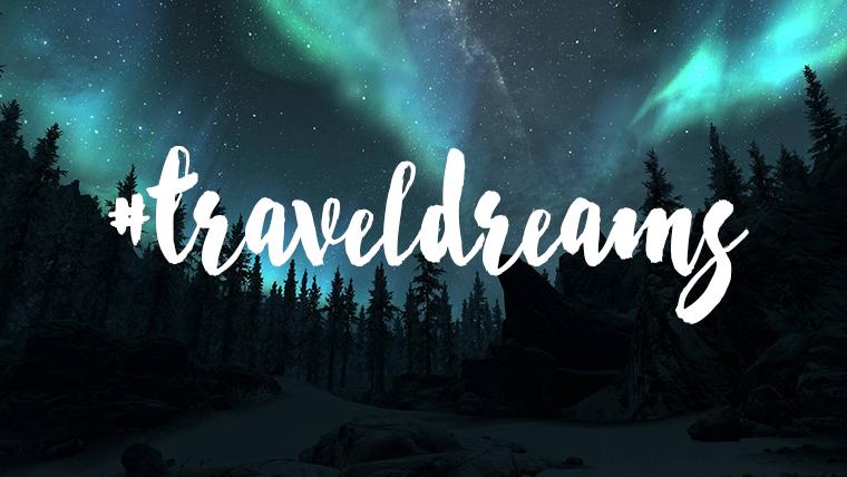 traveldreams 2