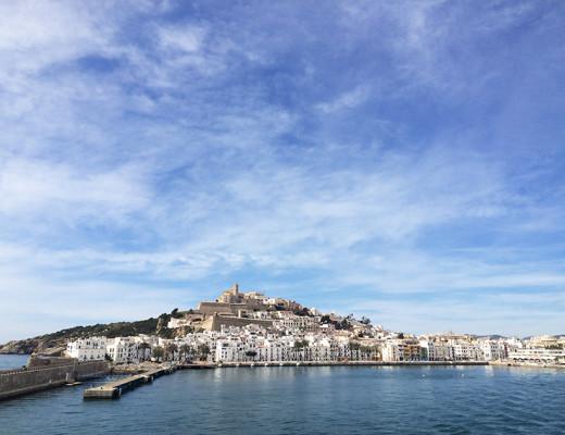 Ibiza 0