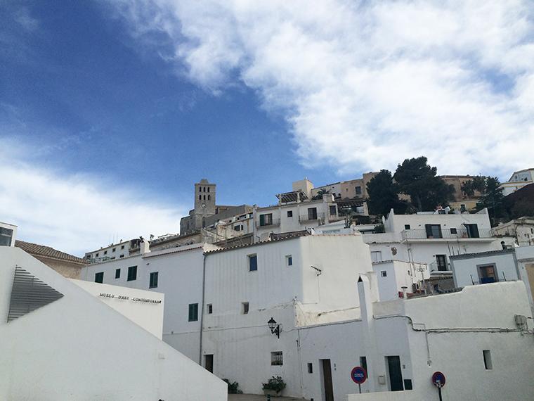 Ibiza 11