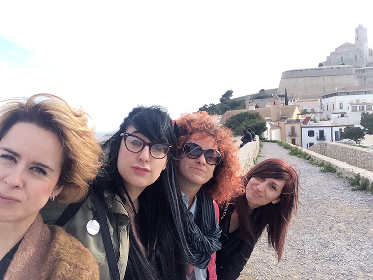 Ibiza 8