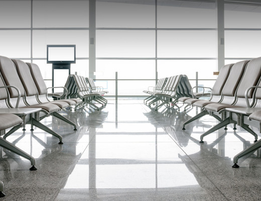 Insolvency-Site---Airport-Waiting-Area