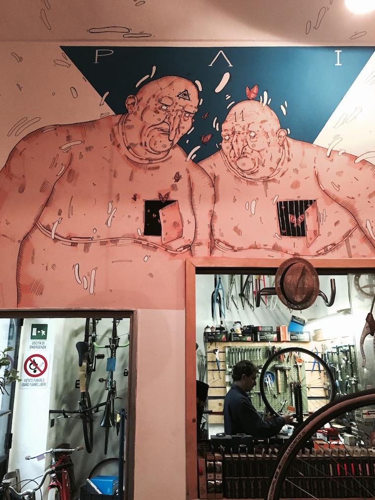 pai bikery 02