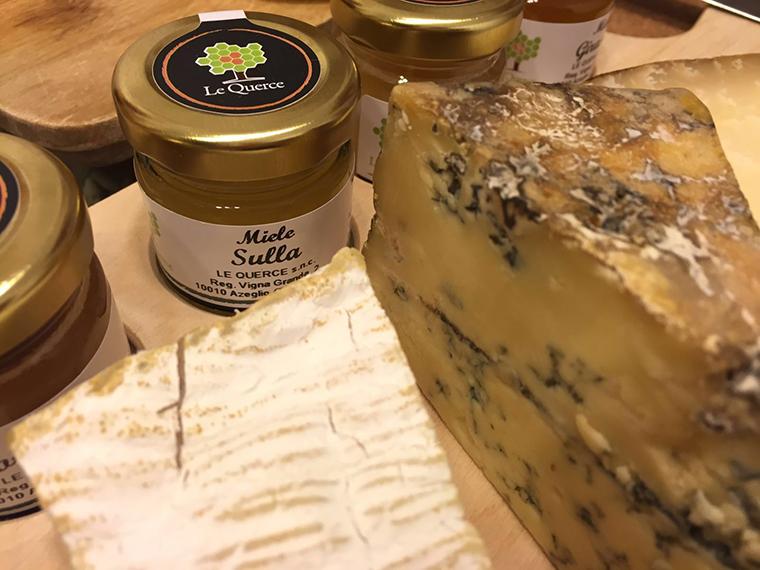 formaggi e miele 02