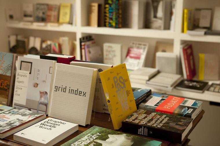 librerie torino 07