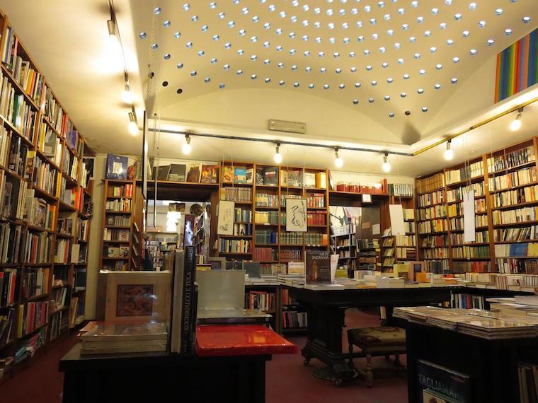 torino librerie 03
