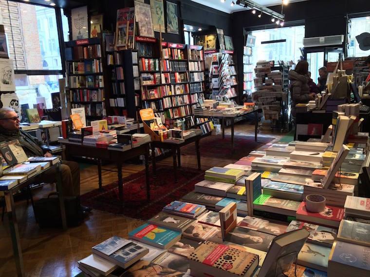 torino librerie 04