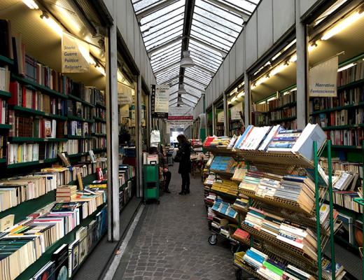 torino librerie 05