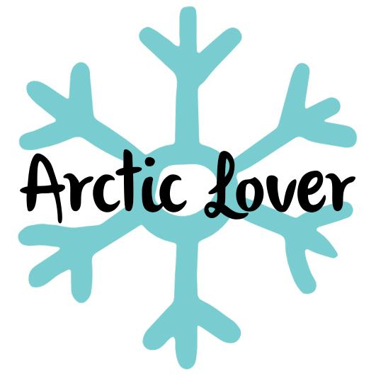 Arctic Lover