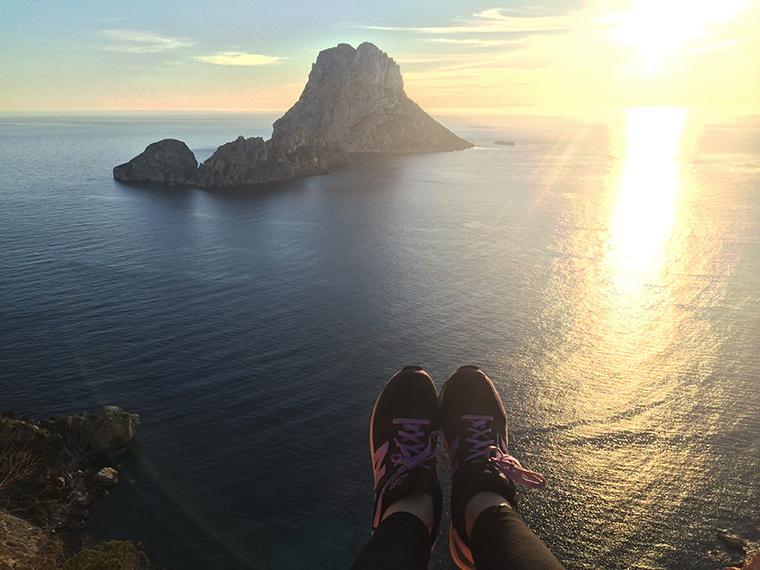 Ibiza Es 1