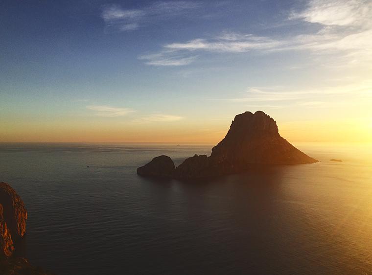 Ibiza Es 2