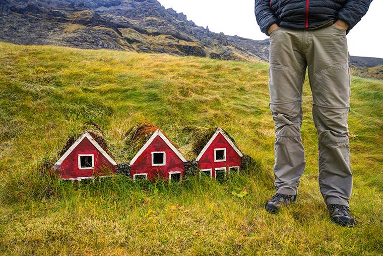 10 cose islanda 9
