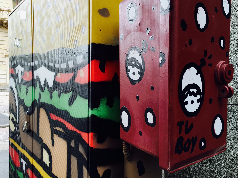 Milano EnergyBox 02