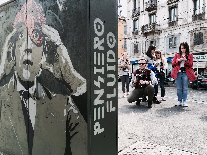 Milano EnergyBox 03