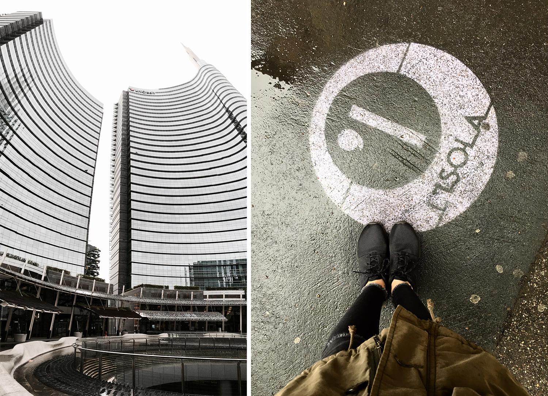 Milano Isola 03