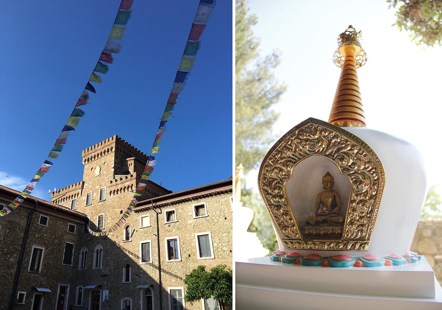 istituto buddhista 02