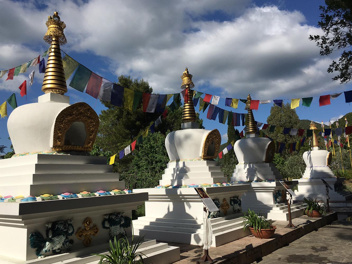 istituto buddhista 03