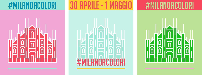 Blogtour MilanoAColori Who's who blogger