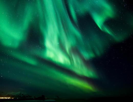 aurora-boreale-copertina