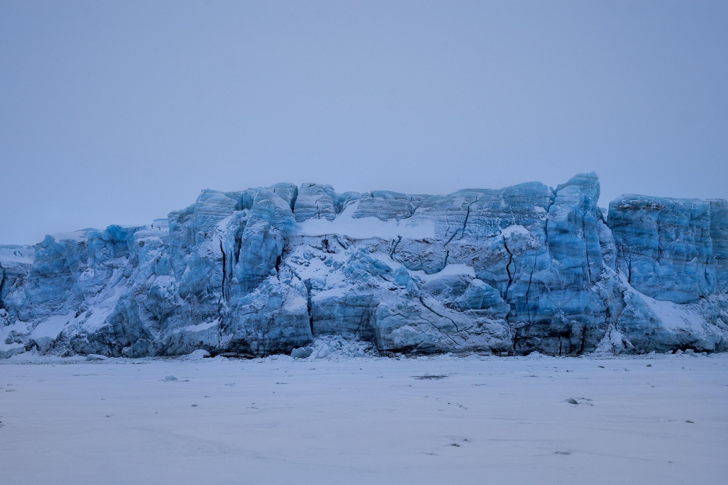 Costa-est-ghiacciaio-1