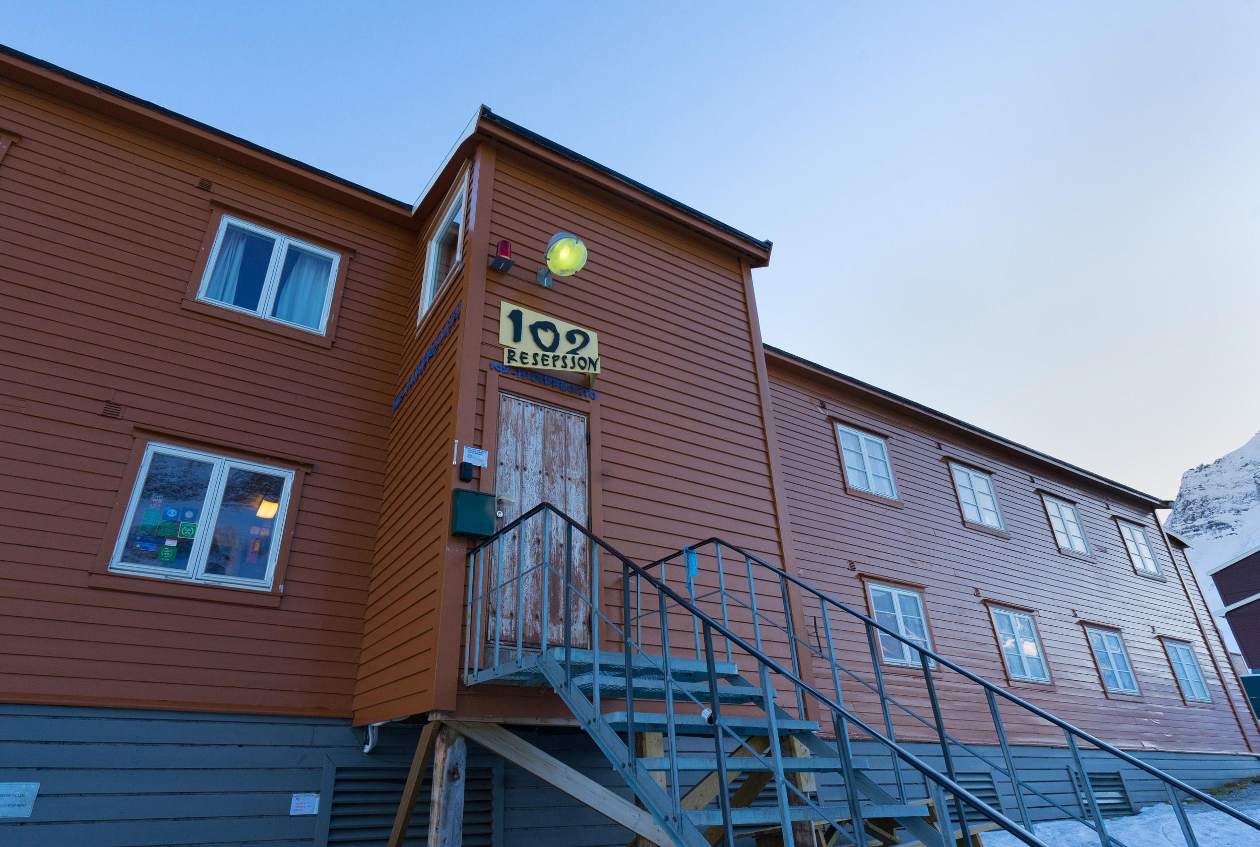 Gjestehuset-102-4-low