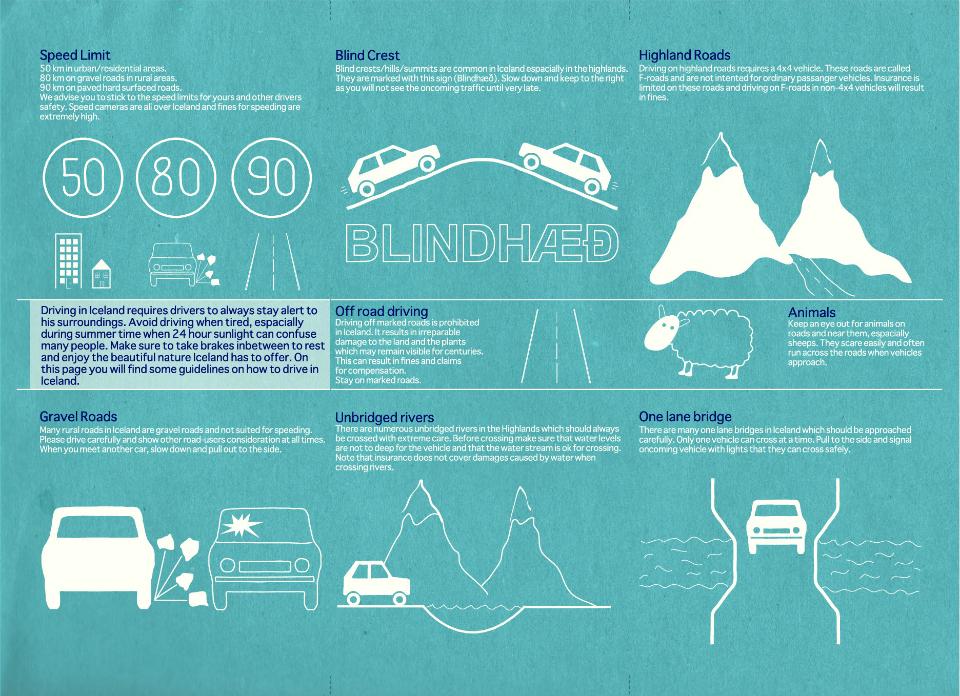 islanda-off-road-01