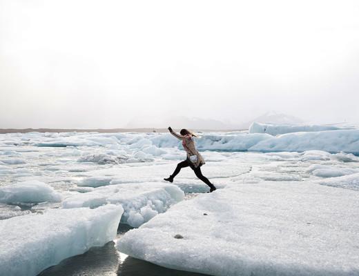 islanda-sopravvivere-02