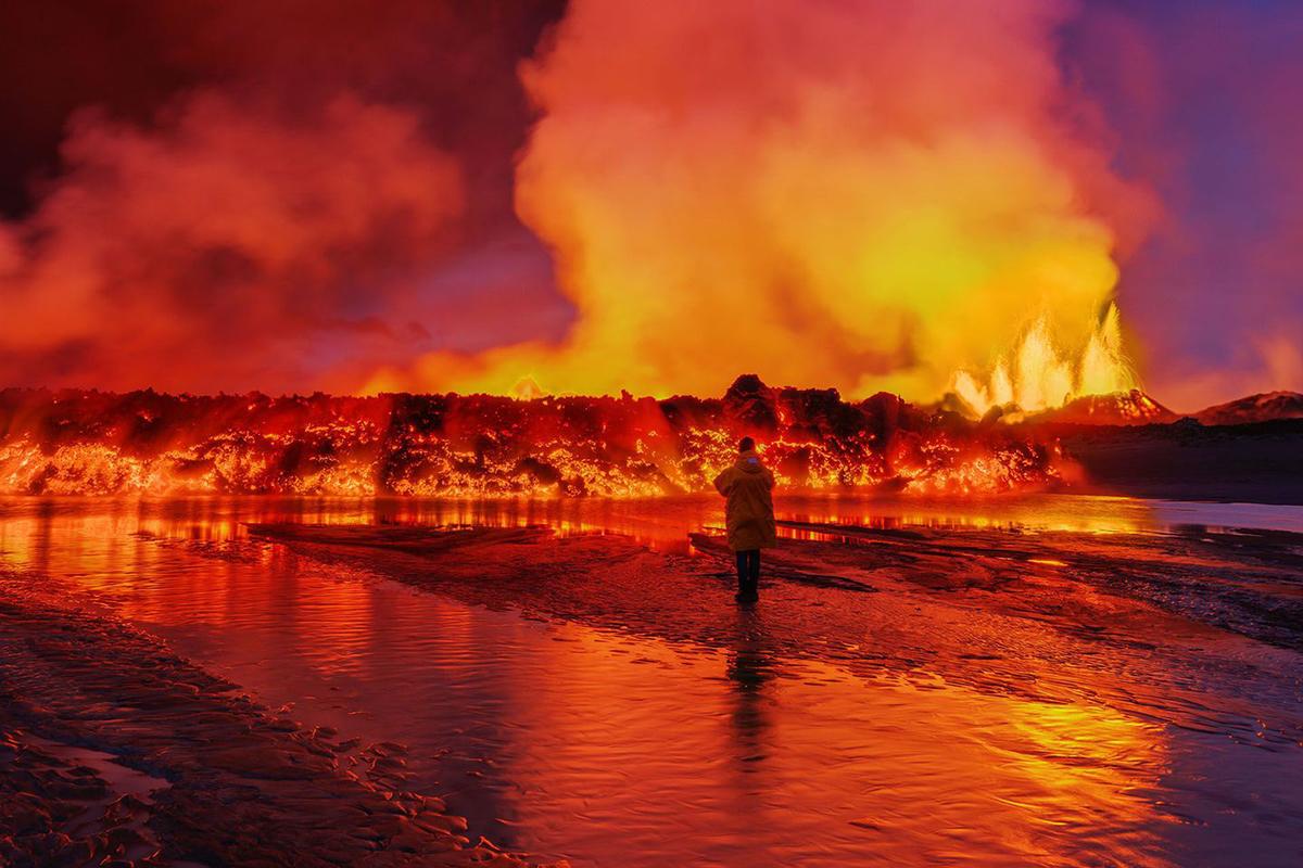islanda-sopravvivere-07