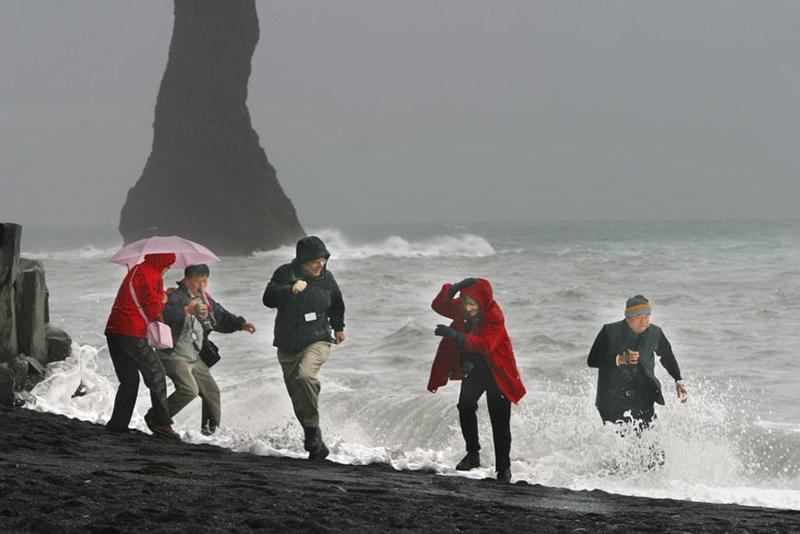 islanda-sopravvivere-09
