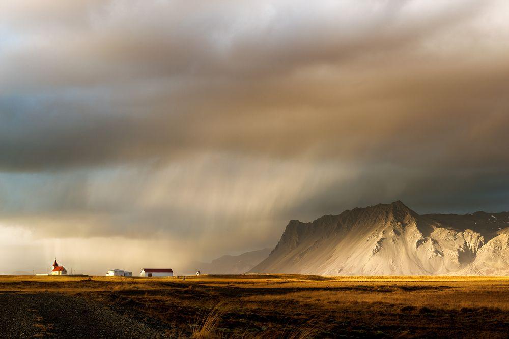 islanda-sopravvivere-10