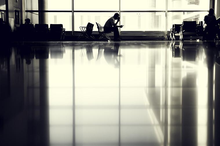 Come chiedere un rimborso per volo cancellato o ritardato