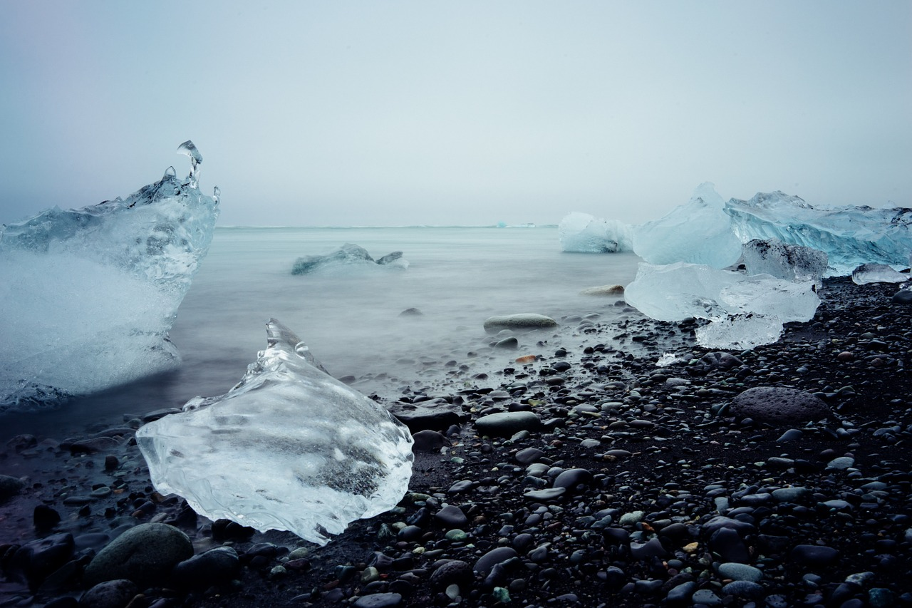 Cosa Cucinare Ad Agosto come organizzare un viaggio in islanda dalla a alla z