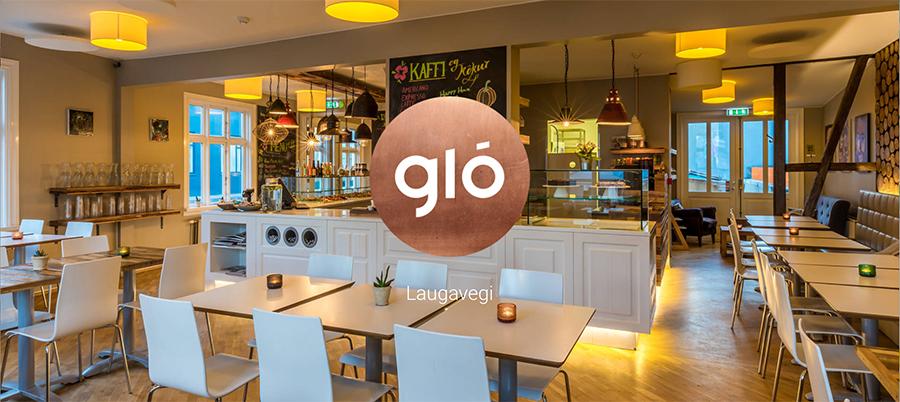 Dove mangiare a Reykjavík Glo 01