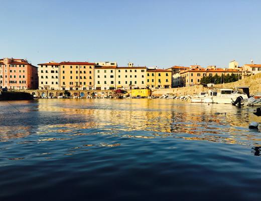 Livorno Ovosodo 01