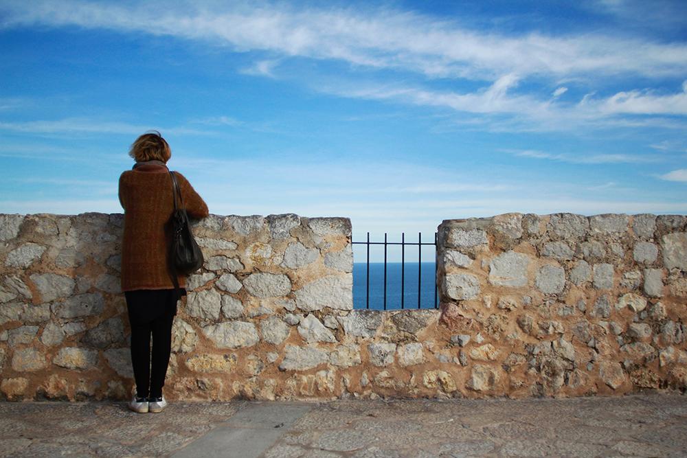 Ibiza Dalt Vila 02