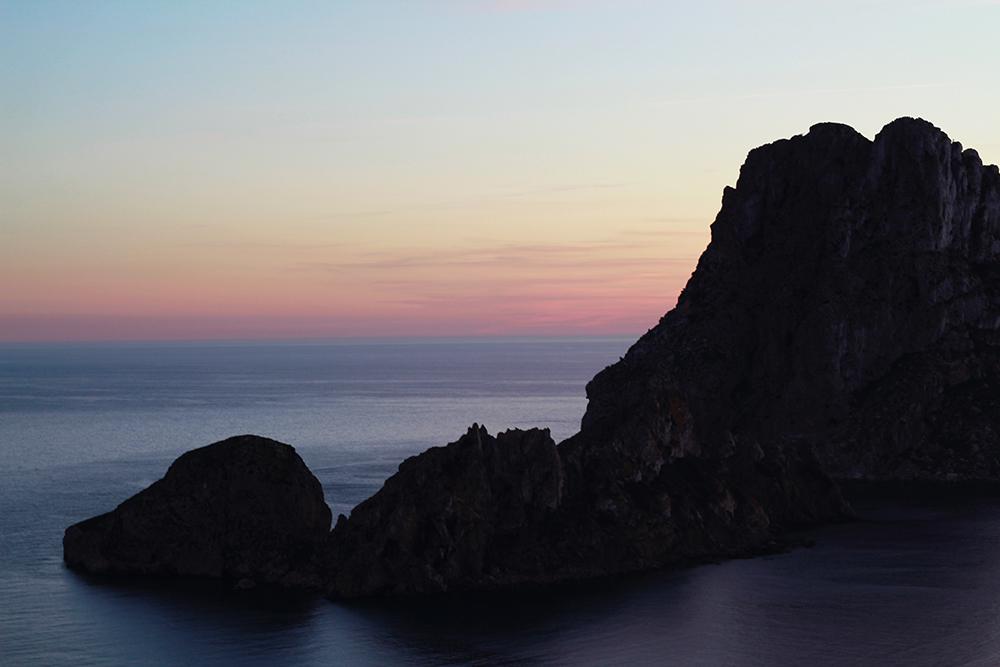 Ibiza Es Vedrà 03