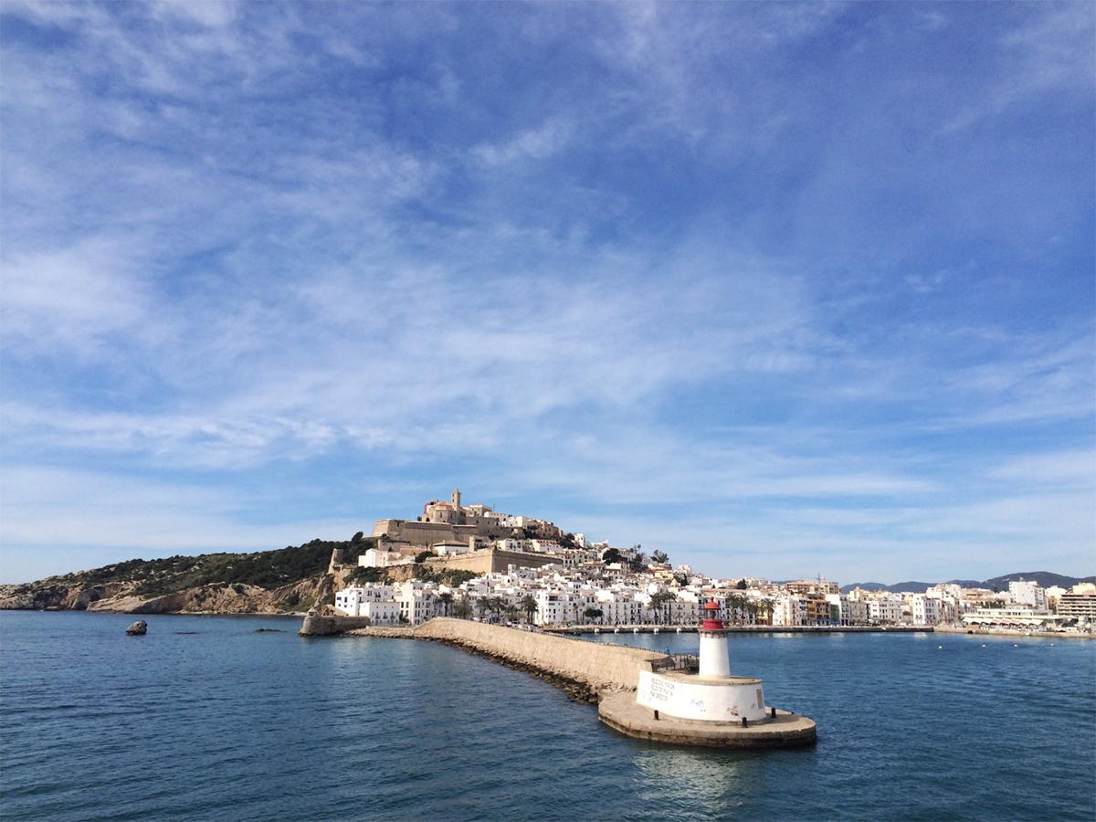 Cose da fare a Ibiza