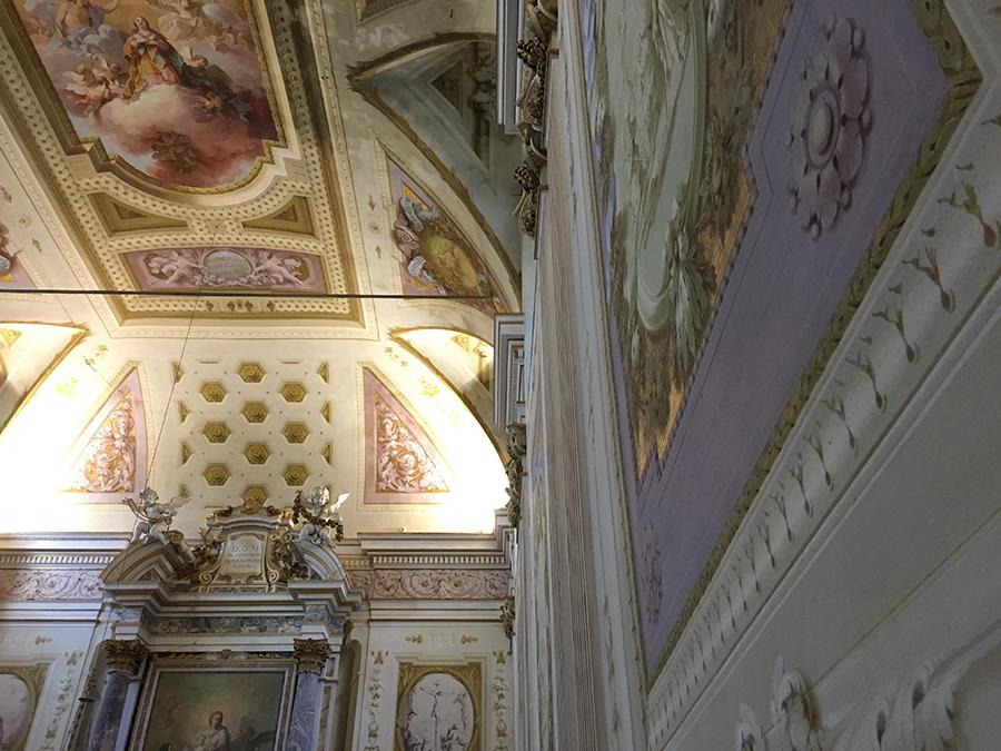 Calci Certosa 06