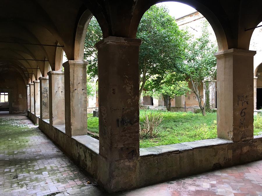 Calci Nicosia 03