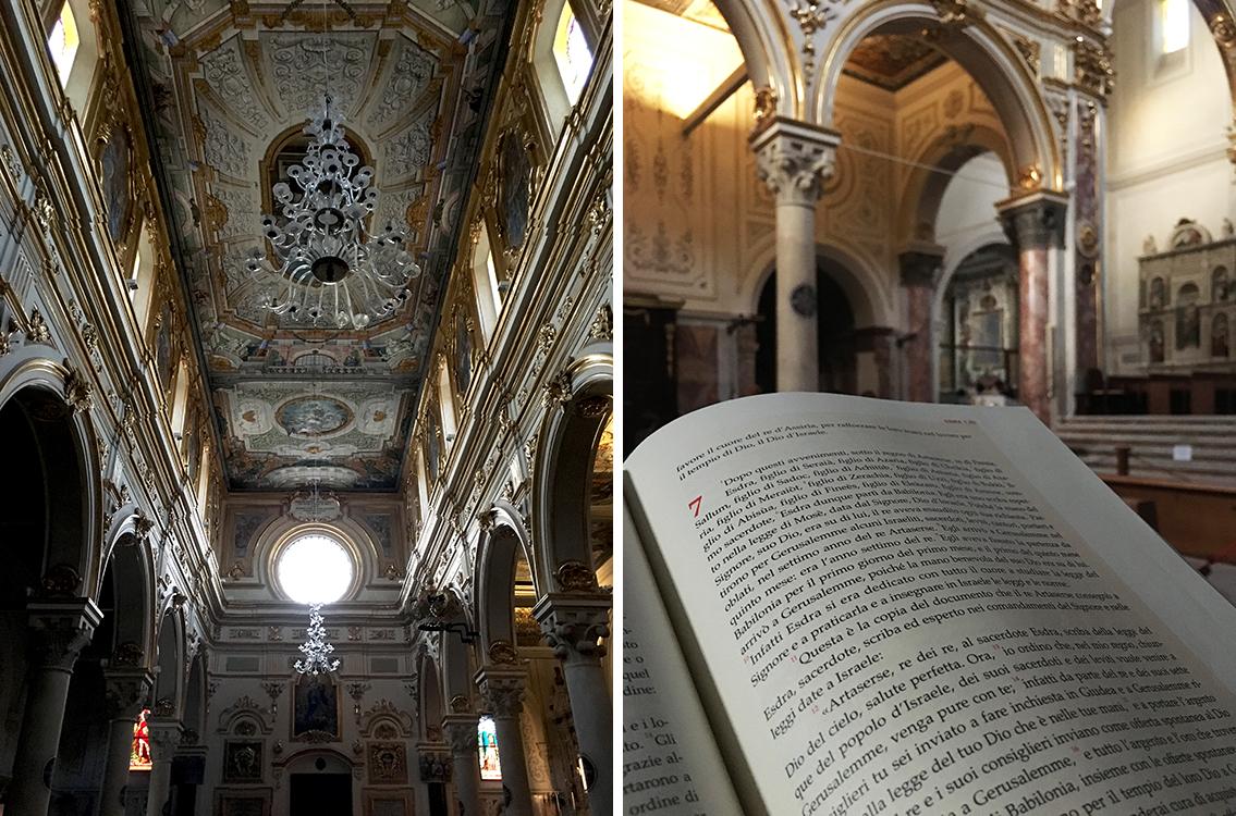 Matera Duomo 03