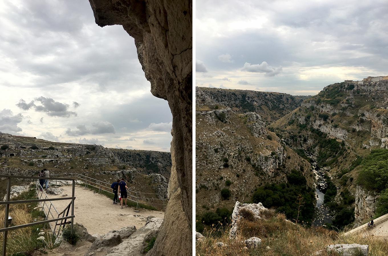Matera panorama 05